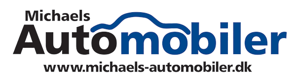 Michaels Automobiler NY