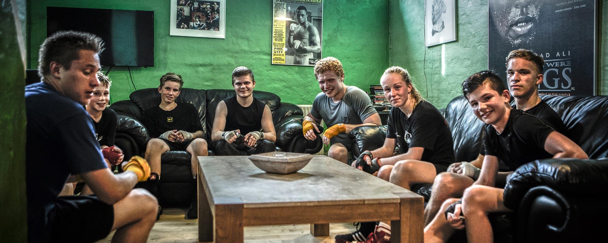 bokseclub-foto1