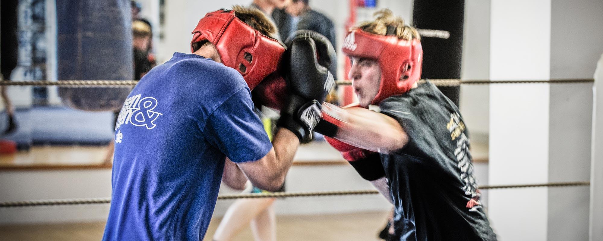 bokseclub-foto6
